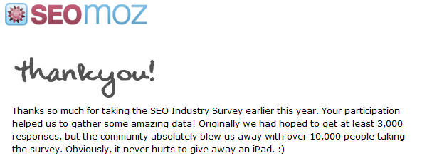 seo-moz-thanks